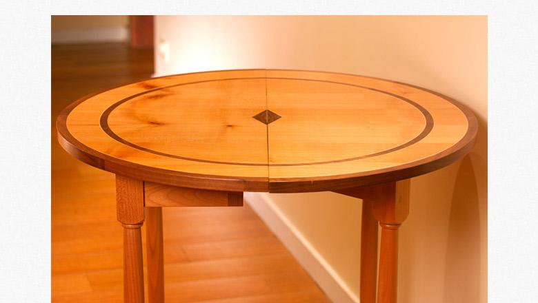 maison cabay cr ations. Black Bedroom Furniture Sets. Home Design Ideas